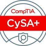 CompTIA CySA+ 合格しようぜ part 2