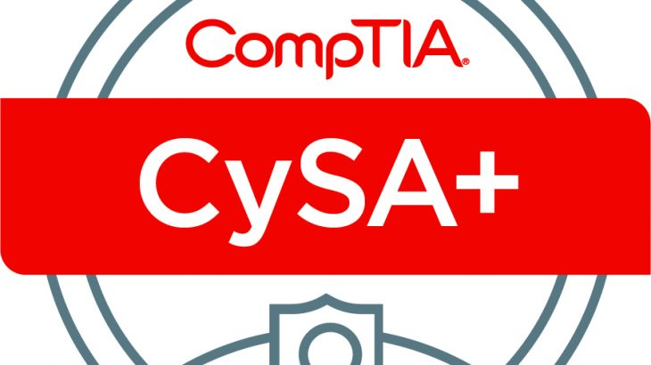 CompTIA CySA+ 合格しようぜ part 3