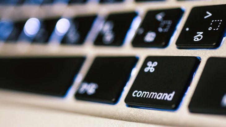 CentOS7系 ネットワーク設定コマンドメモ