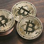 レバレッジ取引が可能な仮想通貨取引所