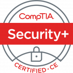 CompTIA Security+ 合格しようぜ