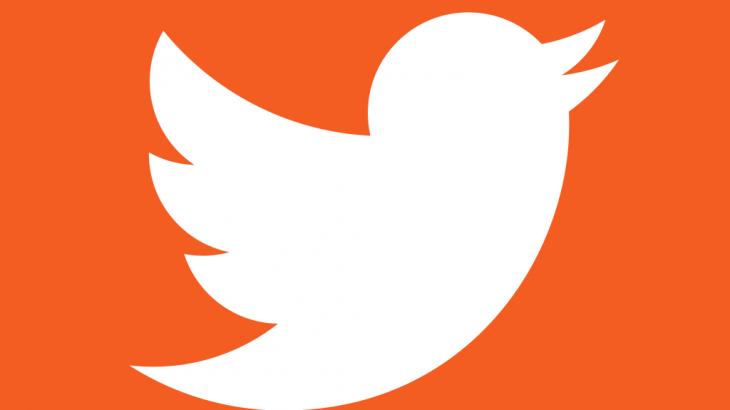 Twitter Developer のアカウント申請