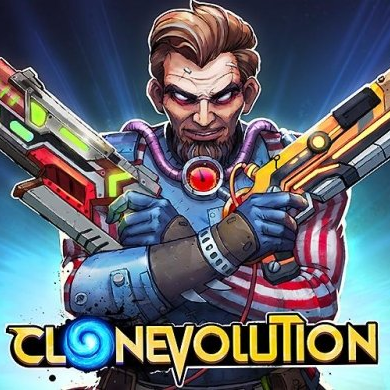 Clone Evolution