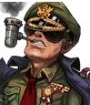 老兵ダグラス