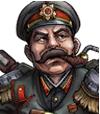 鉄のヨシフ